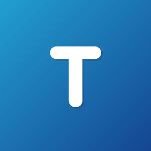 Titan Car Insurance