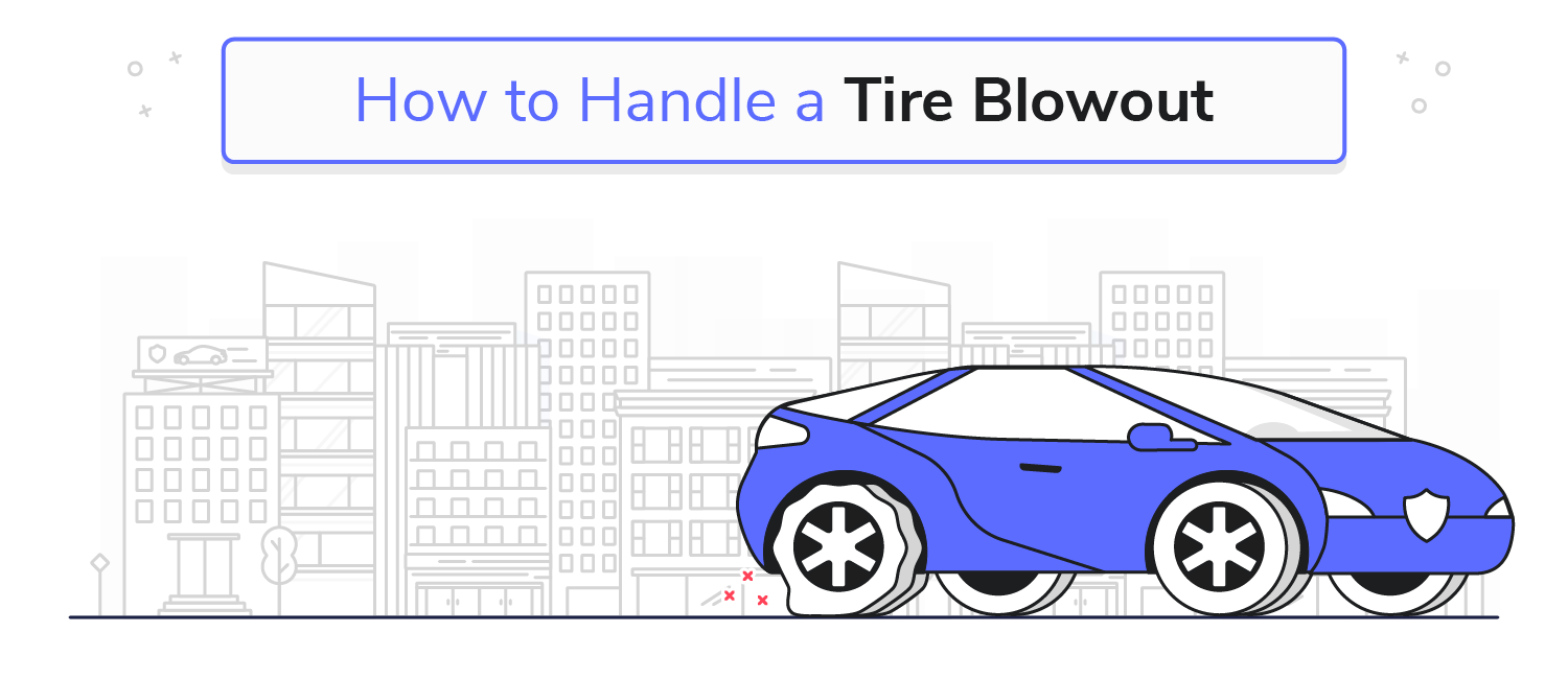 tire-blow-out