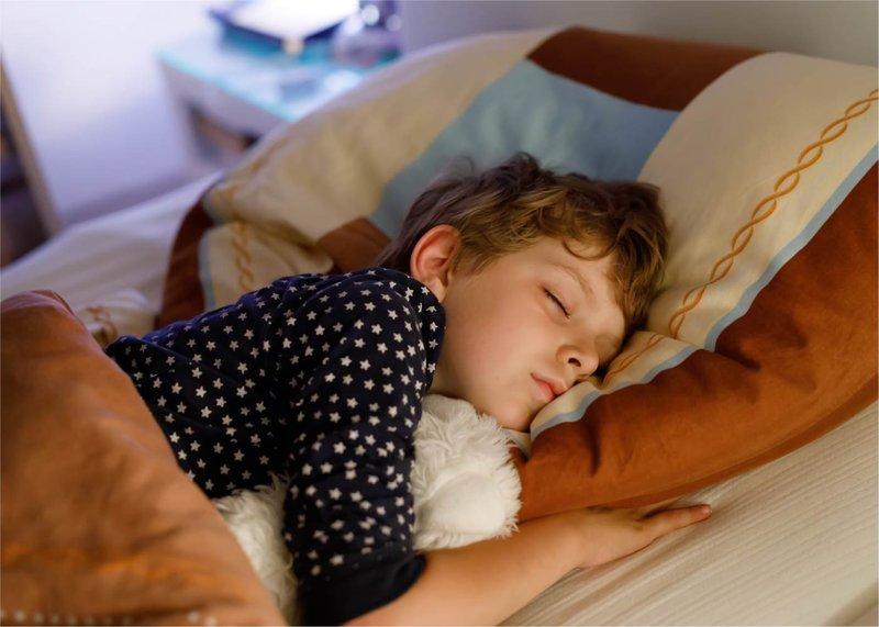 1-set-sleep-goals.jpg
