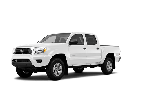 2013_Toyota_Tacoma.png