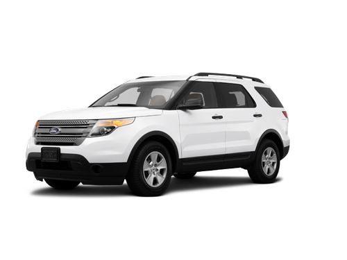 2015_Ford_Explorer_nowatermark.png