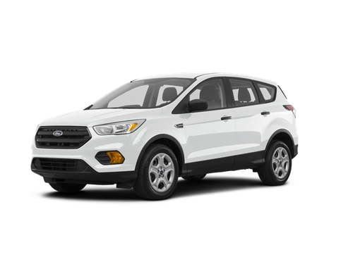 2017_Ford_Escape_small.png