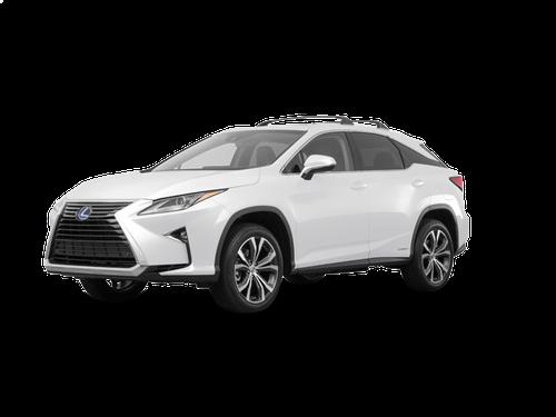 2017_Lexus_RX_450h.png