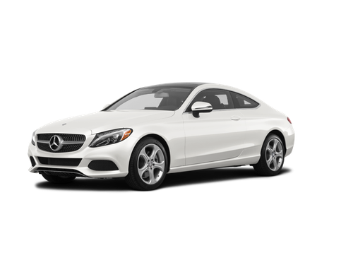 2017_Mercedes-Benz_C-Class.png