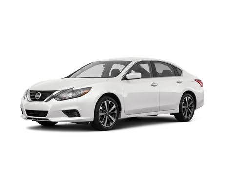 2017_Nissan_Altima.png