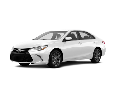 2017_Toyota_Camry.png