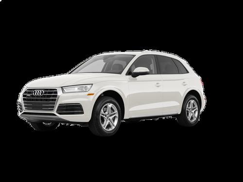 2018_Audi_Q5.png