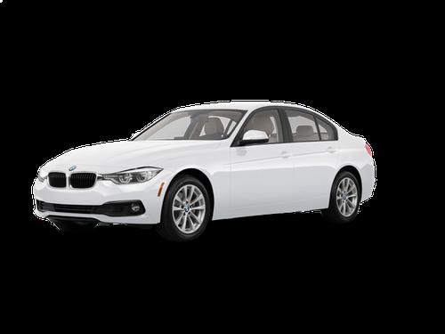 2018_BMW_3_Series.png
