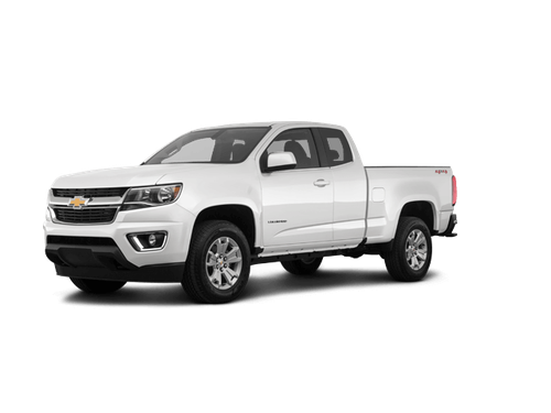 2018_Chevrolet_Colorado.png