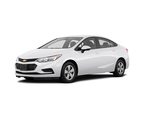 2018_Chevrolet_Cruze.png