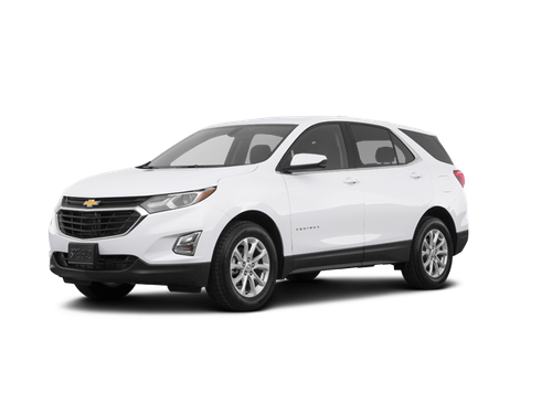 2018_Chevrolet_Equinox_nowatermark.png