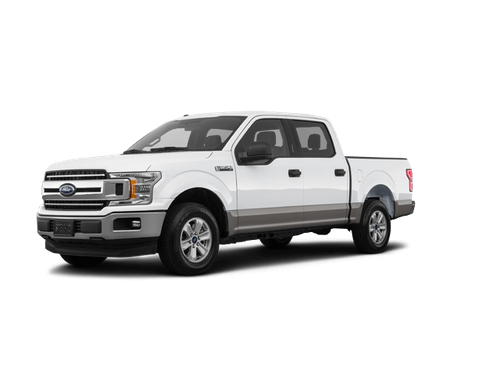 2018_Ford_F-150.png