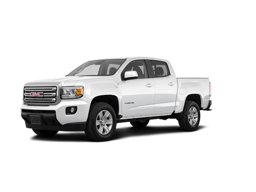 2018_GMC_Canyon.png