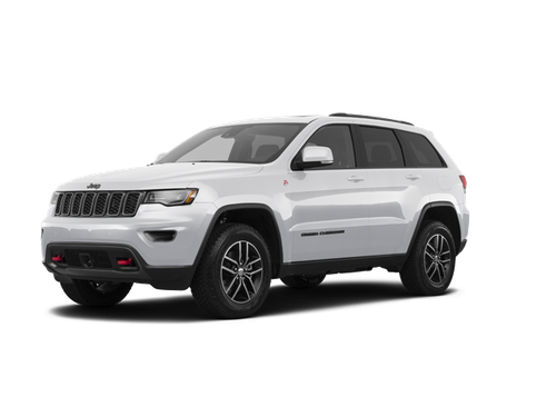 2018_Jeep_Grand_Cherokee_nowatermark.png