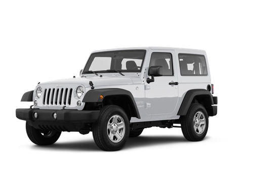 2018_Jeep_Wrangler_small.png