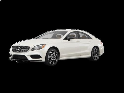 2018_Mercedes-Benz_CLS-Class.png