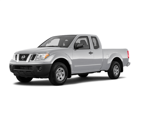 2018_Nissan_Frontier.png