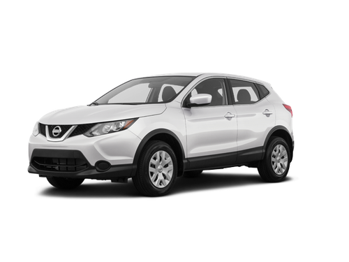 2018_Nissan_Rogue_Sport_nowatermark.png