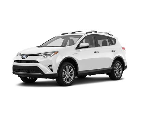2018_Toyota_RAV4_nowatermark.png