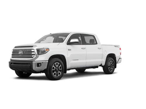 2018_Toyota_Tundra.png