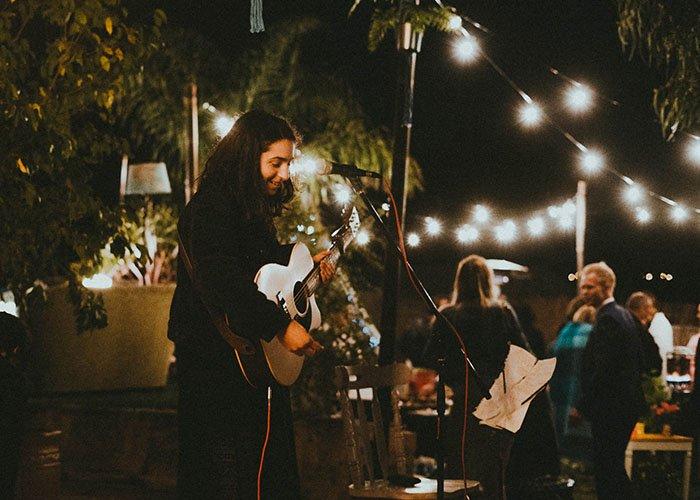 21-backyard-concert.jpg