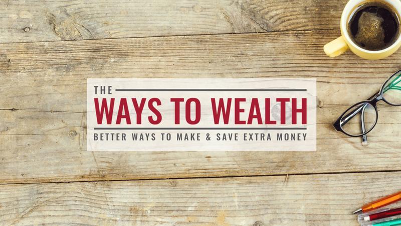 ways-to-wealth
