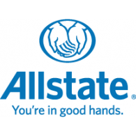 Allstate2