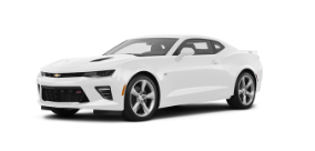 Camaro Insurance Cost >> Cheap Car Insurance For Coupes With Rates The Zebra