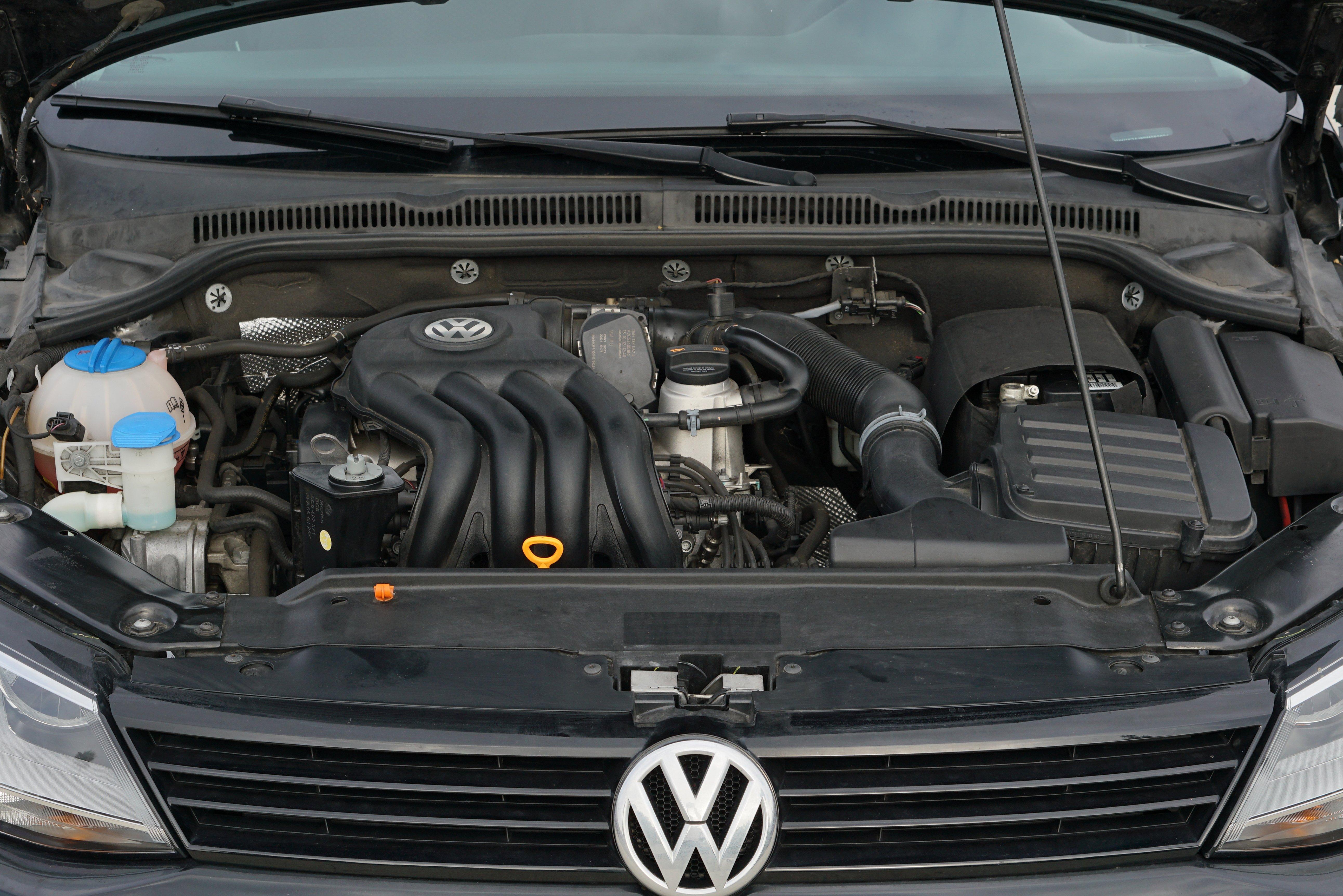engine ref photo