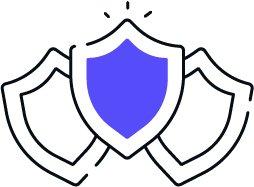 Insurance_Shield