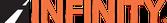 Infinity-624x140-horizontal.png