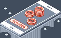 MI_Rewards_small.png
