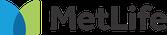 metlife logo horizontal