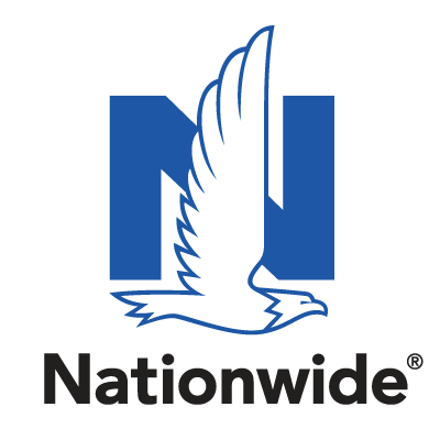nationwide2