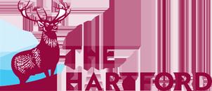 Hartford Insurance Reviews >> The Hartford Insurance Reviews Discounts And Complaints 2019