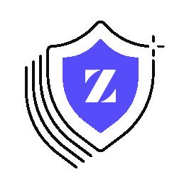 icons-insurance-history