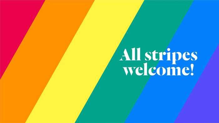 all-stripes.original.jpg