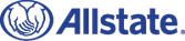 allstate icon