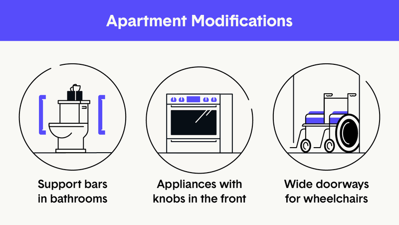 apartment-modifications.png