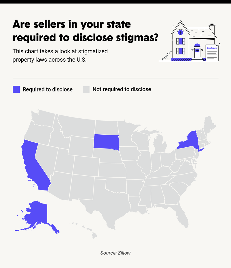 stigmatized-property-law-by-state-map