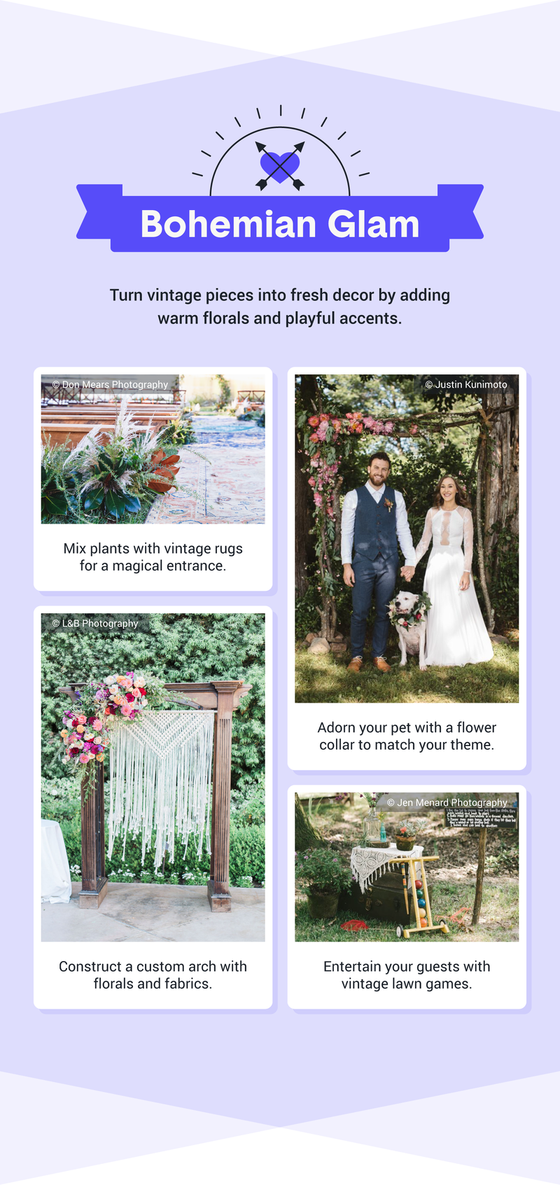 backyard-wedding-bohemian-glam-light-purple.png