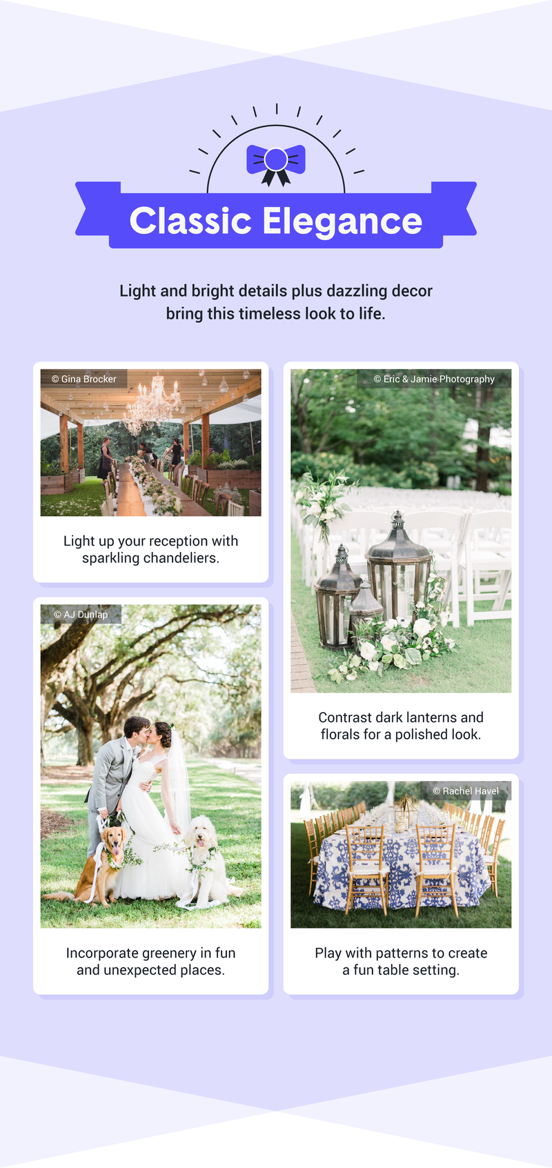 backyard-wedding-classic-elegance-light-purple.png