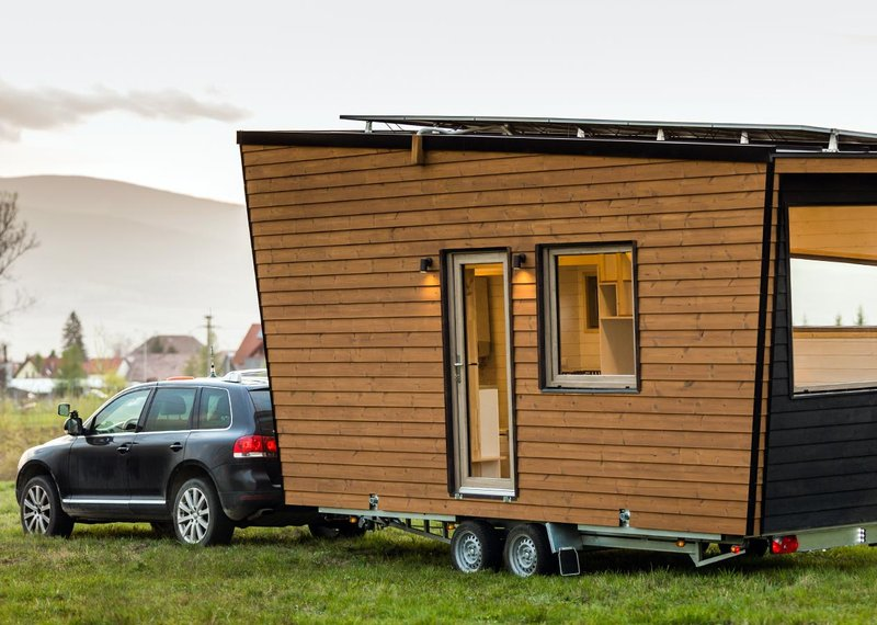 car-towing-tiny-home.jpg