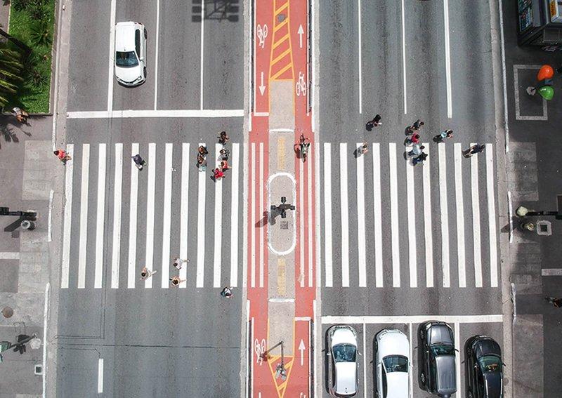 complete-streets-hero.jpg