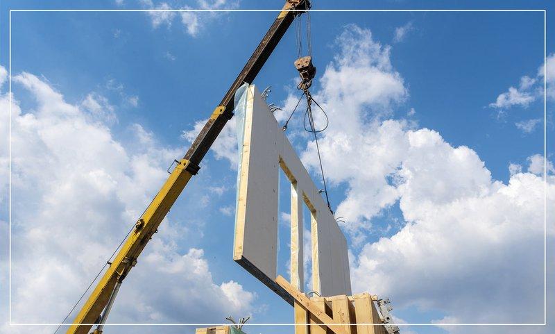 crane-lifting-wall-to-home.jpg