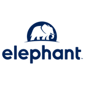 elephant-stacked-800x800.png