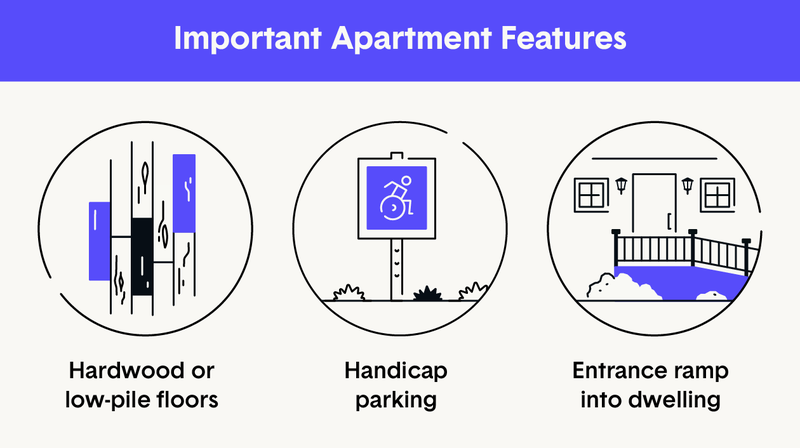 important-apartment-features.png