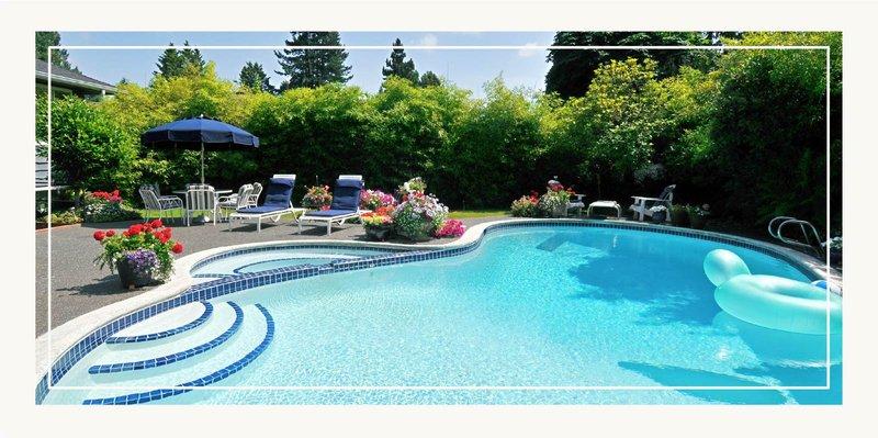 inground-swimming-pool.jpg