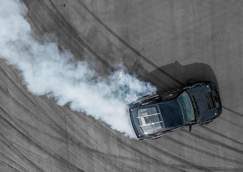 lessons-stunt-driver-hero.jpg