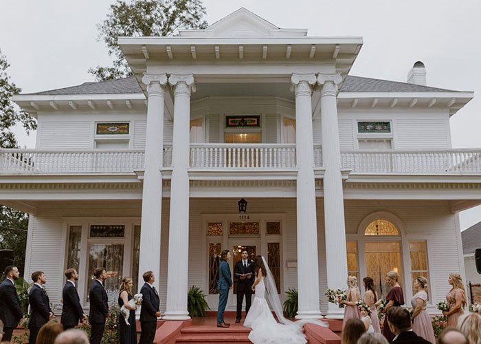 logistics-of-backyard-wedding.jpg